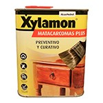 XYLADECOR Y XYLAMON