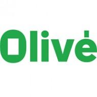 OLIVÉ