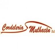 CORDELERIA MULHACEN