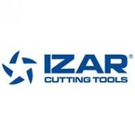 IZAR CUTTING TOOLS