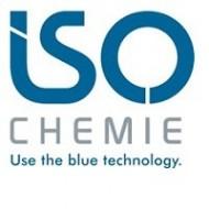 ISO-CHEMIE