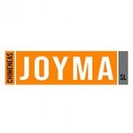 CHIMENEAS JOYMA