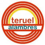 ALAMBRES TERUEL