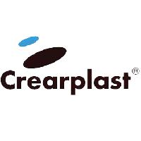 CREARPLAST