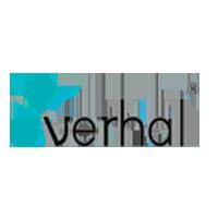 VERHAL