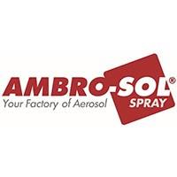 AMBRO-SOL