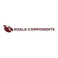 KOALA COMPONENTS