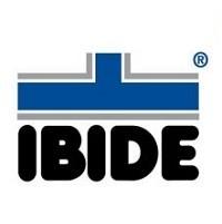 Ibide