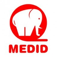 MEDID